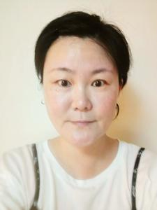 八王子さくら中国語講師_佐藤雲美先生
